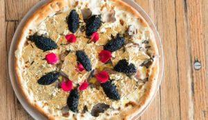 najdrozsza-pizza-swiata-3
