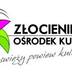 logo zok jpg